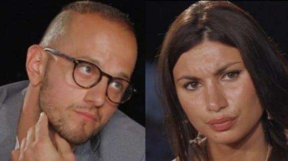 Temptation Island, Manuela e Stefano stanno ancora insieme: l'indiscrezione