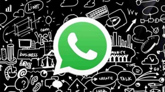 WhatsApp: ritirato il backup crittografato, si regola la qualità delle foto