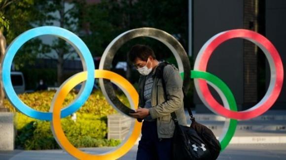 Olimpiadi 2021, Covid: primo caso nel villaggio di Tokyo 2020