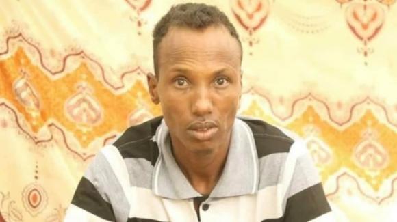Somalia: fucilato da un plotone dopo aver violentato la figliastra di 3 anni, morta dopo la violenza