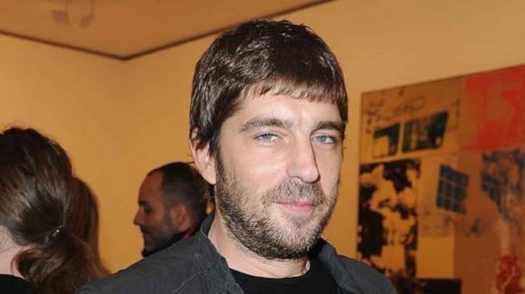 Morte Libero De Rienzo: nessuna traccia di polvere bianca sul corpo dell'attore