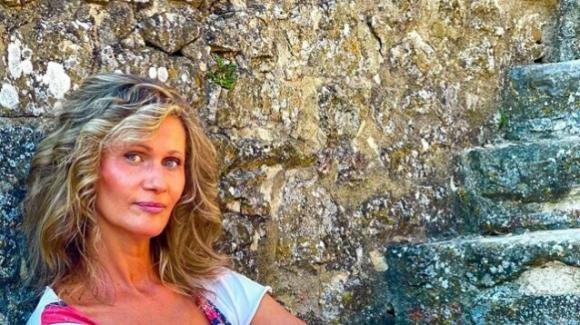 Siena, si reca a fare il vaccino anti Covid Moderna: donna muore il giorno dopo