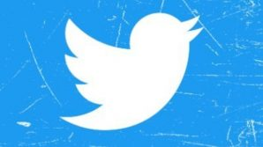 Twitter: Edit post forse in abbonamento, layout edge-to-edge per Timeline