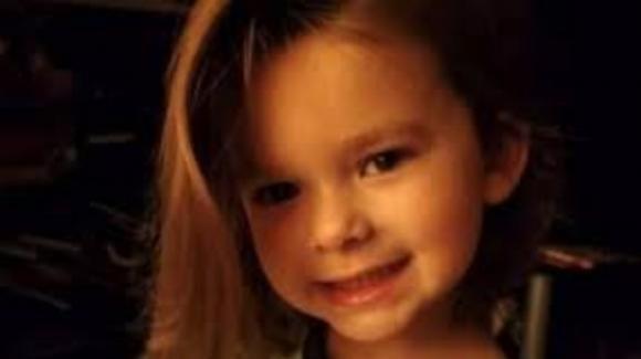 Usa, bimbo di 5 anni muore per Covid: lo strazio del padre poliziotto