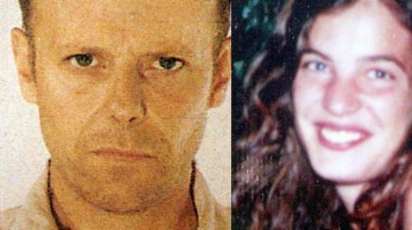Ruggero Jucker: il rampollo milanese che uccise e squartò la fidanzata