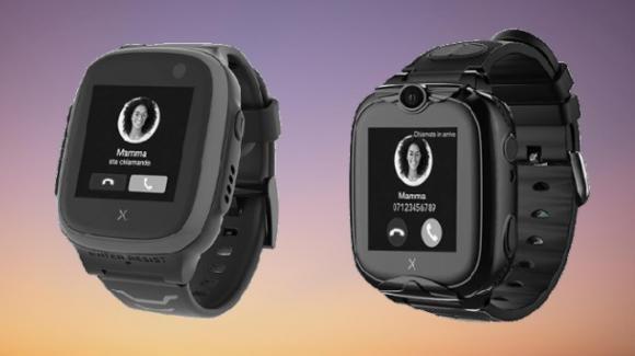 X5 Play e XGO2: da Xplora gli smartwatch per bambini con 4G, GPS e attenzione alla salute