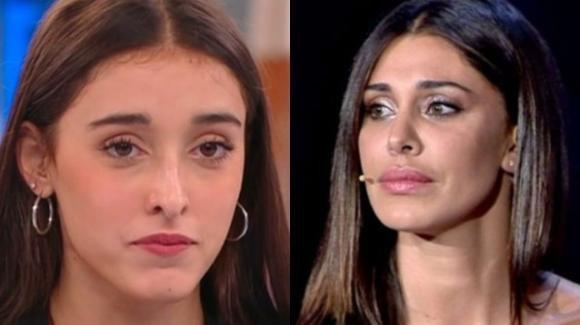 Tú sí que vales, Giulia Stabile non sostituirà Belén Rodríguez. Per la vincitrice di Amici un programma su Witty