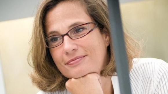 """Covid-19, Ilaria Capua: """"Chi non si vaccina, risarcisca gli ospedali"""""""
