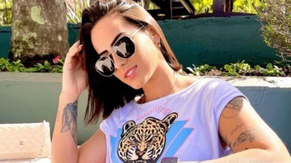 """Brasile, morta influecer 22enne, il suo ultimo post: """"Siate folli, la vita è breve"""""""