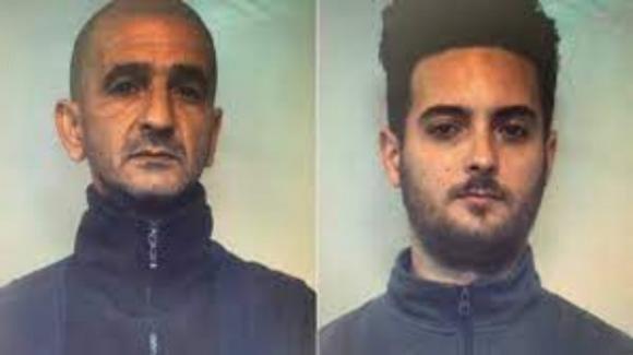 Sardegna, padre e figlio uccisero 2 allevatori e gettarono corpi ai cinghiali: 20 anni a testa
