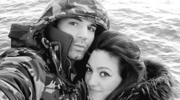Morte Maria Sestina Arcuri: assolto l'ex fidanzato