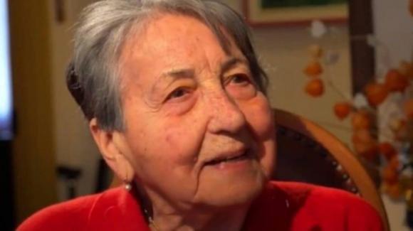 Morta Adelina Grossi: era una delle ultime partigiane di Ravenna