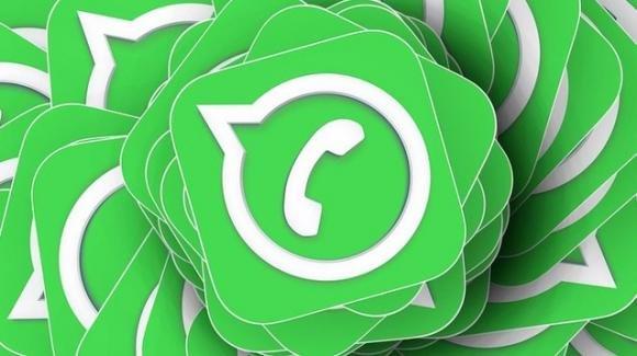 WhatsApp: in roll-out tante novità sia per iOS che per Android