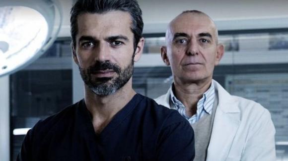 Doc-Nelle tue mani: il vero medico racconta com'è cambiata la sua vita dopo la fiction