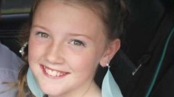 """UK, muore mentre è in gita scolastica. La famiglia: """"Vogliamo la verità"""""""