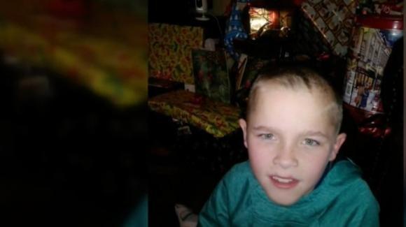 USA: 11enne autistico lasciato in auto al sole muore, sotto indagine il centro per disabili dove si trovava