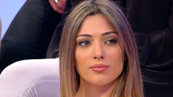 GF Vip, Soleil Sorgè farà parte del cast: l'indiscrezione