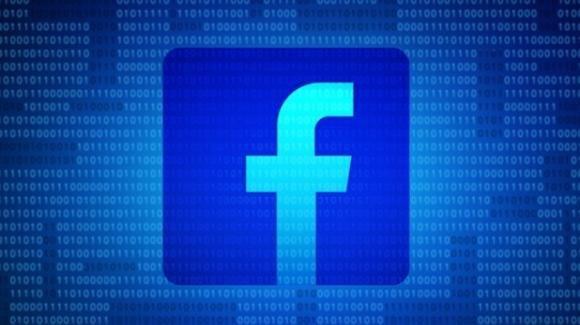Facebook: novità vaccini, Facebook gaming, gruppi, Messenger, Facebook pay