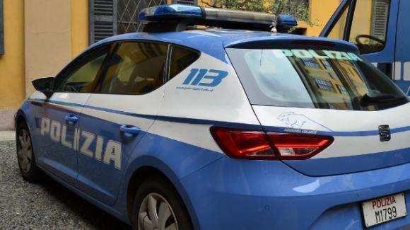 Taranto: tenta di uccidere la moglie e poi si suicida