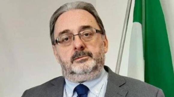"""Modena, il sindaco di Bomporto: """"Non vaccinati mettano un cartello al collo, sarà possibile scansarli"""""""