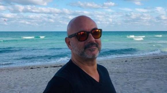 USA, crede che il Covid sia un complotto: manager italiano contrae la malattia e muore