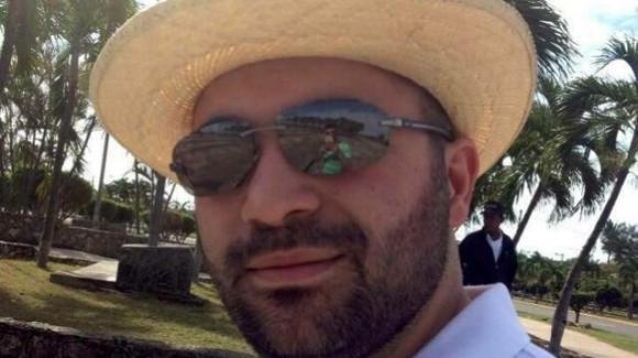 Reggio Calabria, giovane imprenditore muore dopo aver ricevuto il vaccino anti Covid