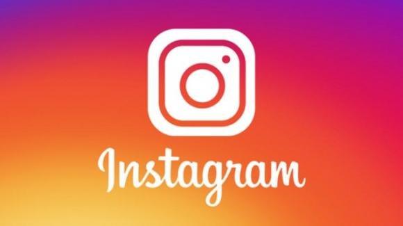 Instagram: novità a tutela dei giovani, Reels da 60 secondi e rumors vari