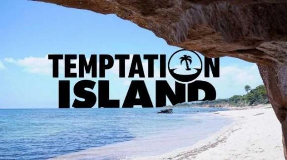 Temptation Island, l'evoluzione delle coppie dopo un mese