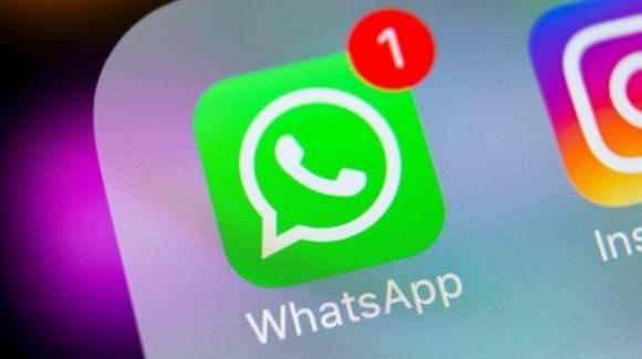 WhatsApp: novità sulla migrazione cross-platform delle chat
