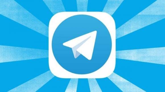 Telegram: in beta migliorie per le chat, i messaggi video, i video e lo screen-sharing