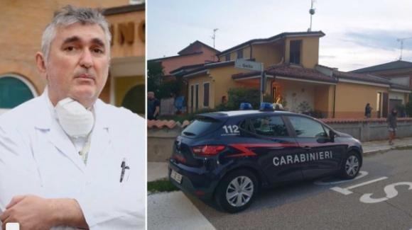 Mantova, aperta un'inchiesta sul suicidio del medico Giuseppe De Donno