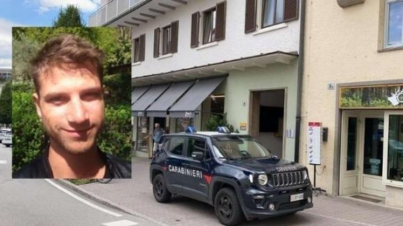 Bolzano, uccide l'amico a coltellate durante una lite: si sospetta la pratica di riti esoterici