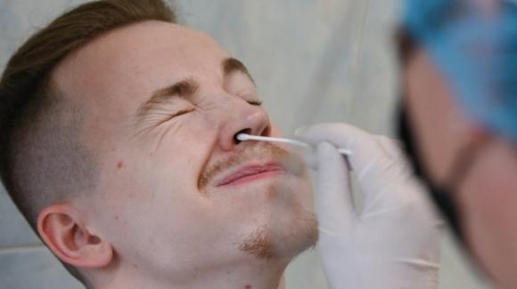 """Covid-19, i Cdc americani: """"35.000 infezioni a settimana nelle persone vaccinate"""""""