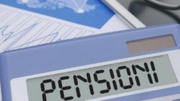 Pensioni anticipate, i sindacati sulla riforma: la legge Fornero non più sostenibile, serve quota 41