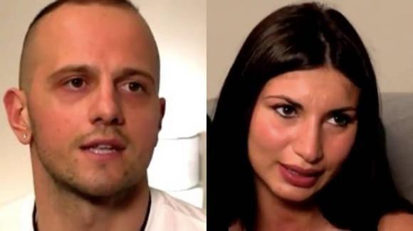 """Stefano attacca Manuela dopo Temptation Island: """"Ancora oggi scrivi alle mie ex"""""""