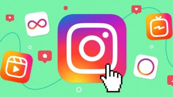 Instagram: novità per Threads, tema di chat, post sensili e Text-to-Speech