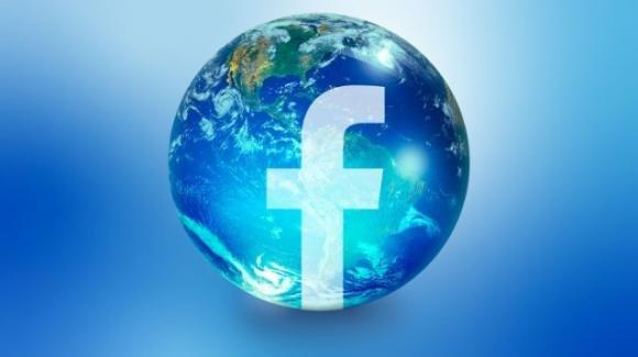 Facebook: metaverso, occhiali Ray-Ban, Oculus-Apple, e-commerce e Facebook Business Suite