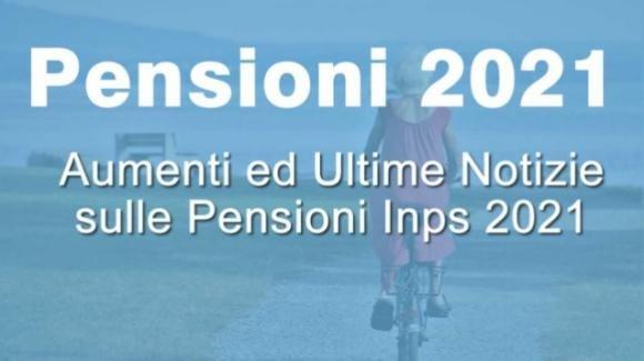Pensioni, per Tridico serve flessibilità: no quota 41, l'ipotesi dei due assegni a 63 e 67 anni