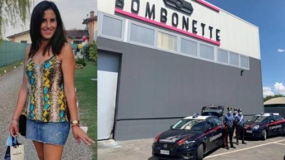 """Modena, muore schiacciata dal macchinario. Gli ispettori: """"L'operazione non era sicura"""""""