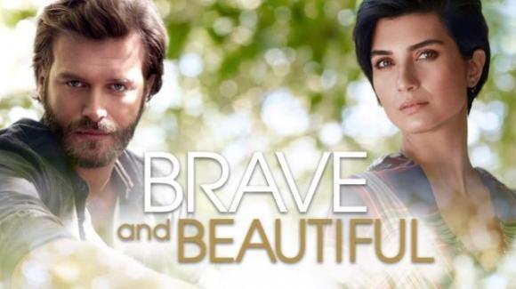 Brave and Beautiful, anticipazioni: Suhan sorprende Cesur con una proposta di matrimonio