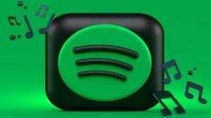 Spofity testa l'abbonamento super conveniente Spotify Plus