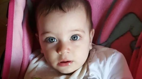 Jolanda, soffocata e uccisa dal padre a 8 mesi: non voleva una figlia femmina