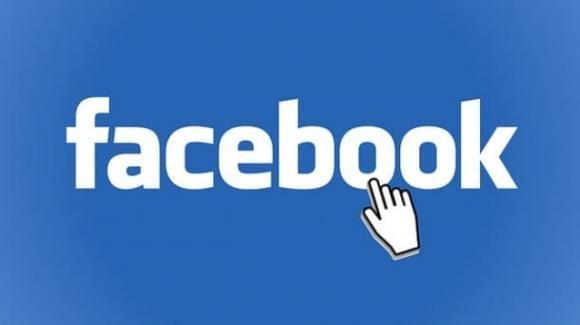Facebook: restyling impostazioni, curioso visore VR, accesso pubblicitario ai messaggi criptati