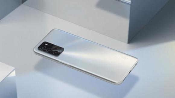 Oppo porta in Italia i nuovi smartphone Oppo A16 series e annuncia novità fotografiche