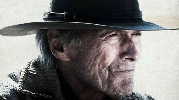 "Clint Eastwood inarrestabile a 91 anni, arriva il nuovo film ""Cry Macho"""