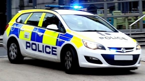 UK, la mamma e il fidanzato parroco uccidono figlia di tre anni: arrestati