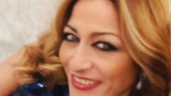 Dramma a Napoli: Silvana muore dopo essere stata 3 volte in ospedale