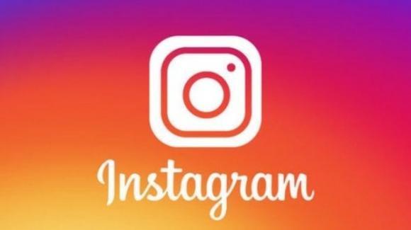 Instagram: novità per il social commerce, rumors su Reels, Storie, stickers e molto altro