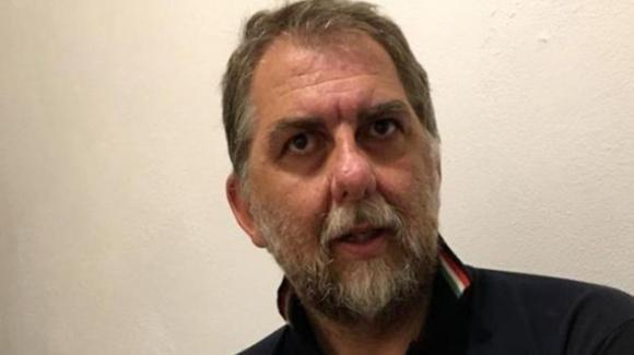 """Covid-19, Fabio Ciciliano del Cts: """"In autunno l'epidemia riguarderà coloro che non sono immunizzati"""""""