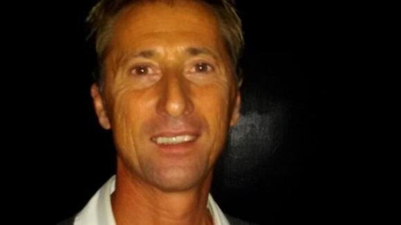 Morto dopo AstraZeneca, la famiglia dona i suoi organi salvando tre persone